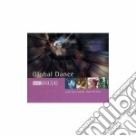 Rough Guide To Global Dance cd musicale di THE ROUGH GUIDE