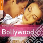 Bollywood [special edition] cd musicale di THE ROUGH GUIDE