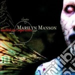 Marilyn Manson - Antichrist Superstar cd musicale di MARILYN MANSON