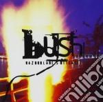 Bush - Razor Blade Suitcase cd musicale di BUSH