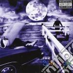 Eminem - The Slim Shady cd musicale di EMINEM