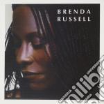 Brenda Russell - Brenda Russell cd musicale di RUSSELL BRENDA