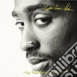 2pac - The Rose That Grew From cd musicale di Shakur Tupac