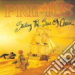 Primus - Sailing The Seas Of Cheese cd musicale di PRIMUS