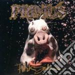 Primus - Pork Soda cd musicale di PRIMUS
