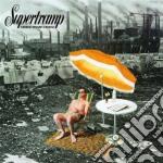 Supertramp - Crisis? What Crisis? cd musicale di SUPERTRAMP