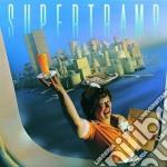 BREAKFAST IN AMERICA-REMASTERED cd musicale di SUPERTRAMP