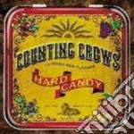 Counting Crows - Hard Candy cd musicale di COUNTING CROWS