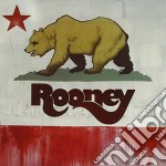 Rooney - Rooney cd musicale di ROONEY