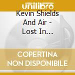 Lost in translation cd musicale di ARTISTI VARI