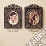 (LP VINILE) Photographs lp vinile di Robert Ellis