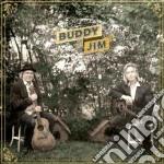 (LP VINILE) Buddy and jim lp vinile di Buddy & laud Miller