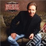 Delbert Mcclinton - Room To Breathe cd musicale di McCLINTON DELBERT