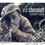 Vic Chesnutt - Silver Lake cd musicale di CHESNUTT VIC