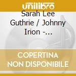 Exploration cd musicale di Sarah lee guthrie &