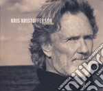 Kris Kristofferson - This Old Road cd musicale di KRISTOFFERSON KRIS
