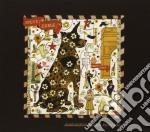 Steve Earle - Washington Square Serenade cd musicale di STEVE EARLE