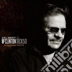 ACQUIRED TASTE                            cd musicale di MCCLINTON DELBERT &