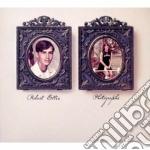 Robert Ellis - Photographs cd musicale di Robert Ellis
