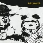 Bauhaus - Mask cd musicale di BAUHAUS