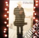 Michael J.Sheeney - Ill Gotten Gains cd musicale di Michael j. sheeney