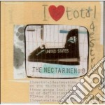 Nectarine No.9 - I Love Total Destruction cd musicale di N.9 Nectarine
