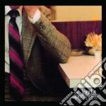 Logistics & navigation cd musicale di The london apartment