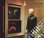 REPLICAS REDUX 2008 TOUR EDITION cd musicale di NUMAN GARY