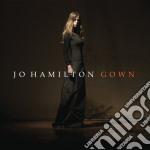 Jo Hamiltonx - Gown cd musicale di Jo Hamilton