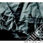 (LP VINILE) Vessels - limited ed. 300 copies lp vinile di Thisquietarmy