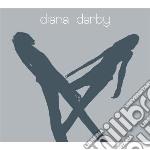 I v (intravenous) cd musicale di Diana Darby