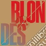 (LP VINILE) Wine / water lp vinile di Blondes