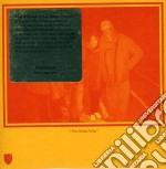 Blues Control & Lara - Frkwys Vol. 8: Blues Control & Laraaji cd musicale di Blues control & lara