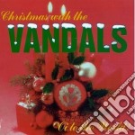 Oi to the world cd musicale di Vandals