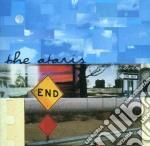 Ataris - End Is Forever cd musicale di Ataris