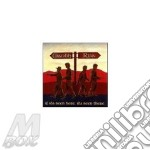 If ida been here, ida... - cd musicale di Rua Craobh