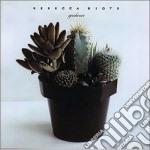 Rebecca Riots - Gardener cd musicale di Riots Rebecca