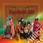 Sweet Honey In The Rock - Experience...101 cd musicale di Sweet honey in the r