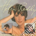 No way to+music music cd musicale di Helen Reddy