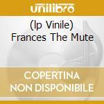 (LP VINILE) FRANCES THE MUTE                          lp vinile di MARS VOLTA