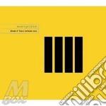 Avantgardism - Drum N'Bass Volume One cd musicale di Avantgardism