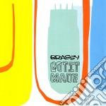Brassy - Got It Made cd musicale di BRASSY