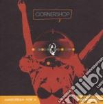 Cornershop - Handcream For A Generation cd musicale di CORNERSHOP