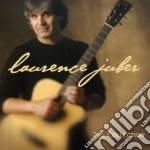 The collection cd musicale di Laurence Juber