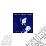 Rozz Williams - Live In Berlin cd musicale di Rozz Williams