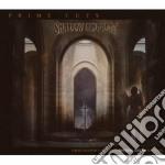 Shadow Gallery - Prime Cuts cd musicale di Gallery Shadow