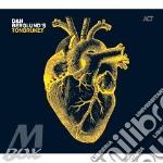 Dan Berglund - Tonbruket cd musicale di Dan Berglund
