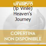 (LP VINILE) HEAVEN'S JOURNEY lp vinile di Sin Childish/chatham