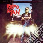 Tribute to repo man cd cd musicale di Artisti Vari
