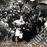 Gypsy road cd musicale di Artisti Vari